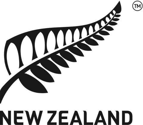 Immigration_new_zealand_oe
