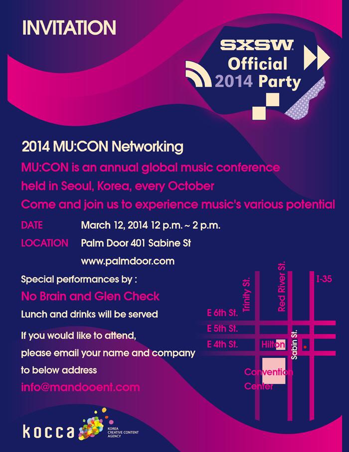 Invitation_mucon