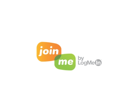 Join_meoe