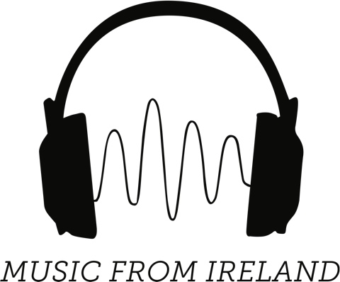 Music_from_ireland_oe
