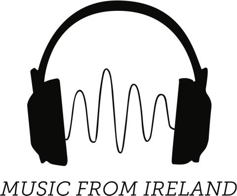 Music_from_ireland_oe