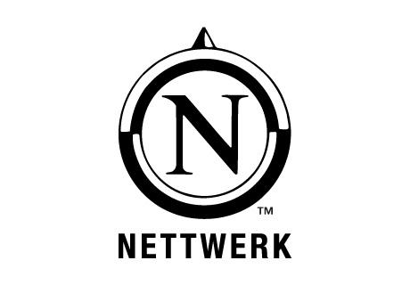 Nettwerk-logo