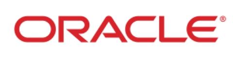 Oracle_logooe
