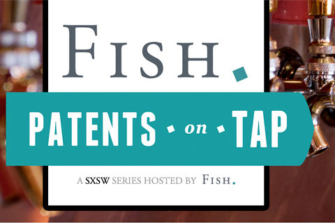 Patents-on-tap-heather2
