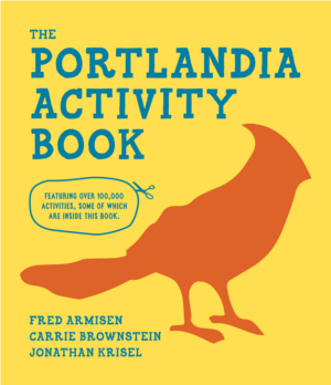 Portlandia_cover_final_prsmall