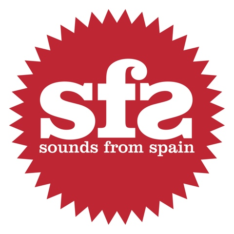 Sounds_from_spain_oe
