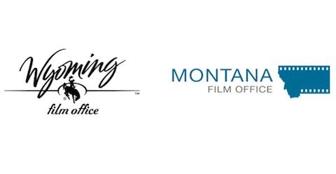 Wyomingandmontanalogos