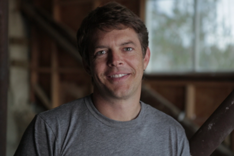 jason blum bookjason blum net worth, jason blum producer, jason blum, jason blum imdb, джейсон блум, jason blum wiki, jason blum interview, jason blum twitter, jason blum contact, jason blum wikipedia, jason blum instagram, jason blum biography, jason blum movies, jason blum book, jason blum wife, jason blum wedding, jason blum blumhouse, jason blum music, jason blum attorney, jason blum blumhouse productions