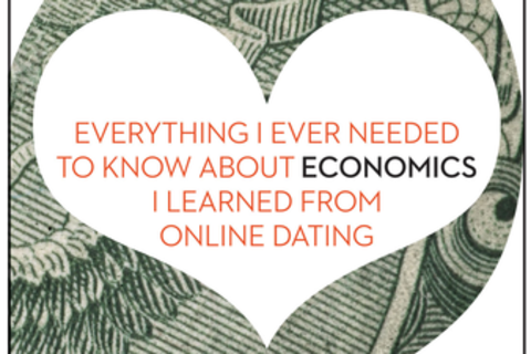 Internet dating economics