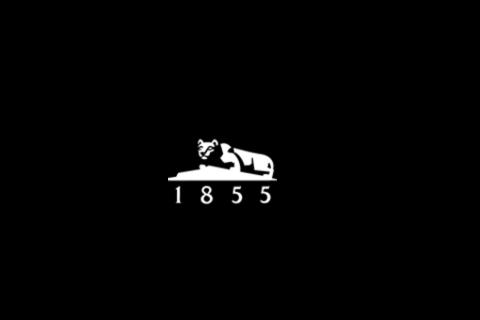 Iap26910