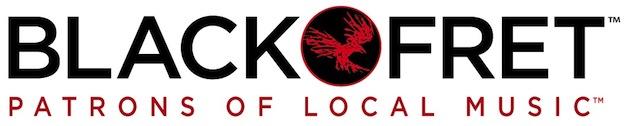 Bf_logo_flatstock