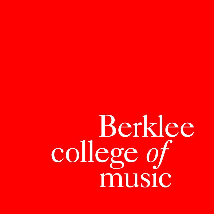 Berklee_block_logo_10_m100y100_copy_2