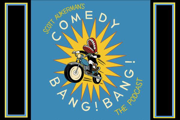 Comedy.comedybangbang