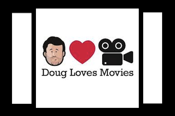 Comedy.douglovesmovies_logo