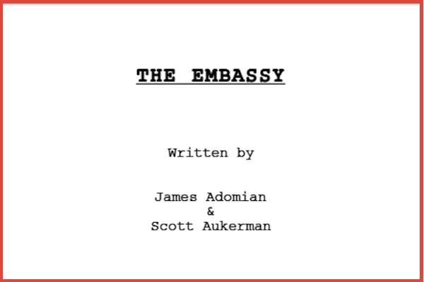 Comedy.theembassyscript