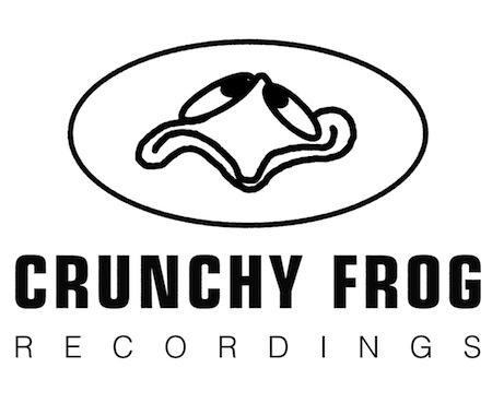 Crunchyrecording_v2