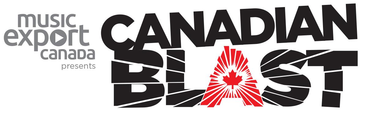 Canada_blast