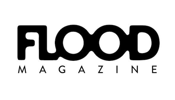 Floodmagazine
