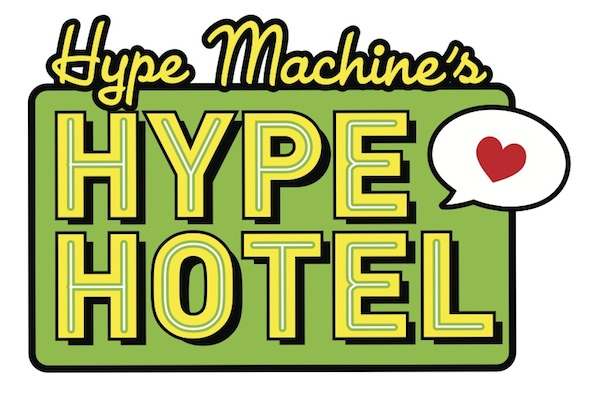 Hype_new