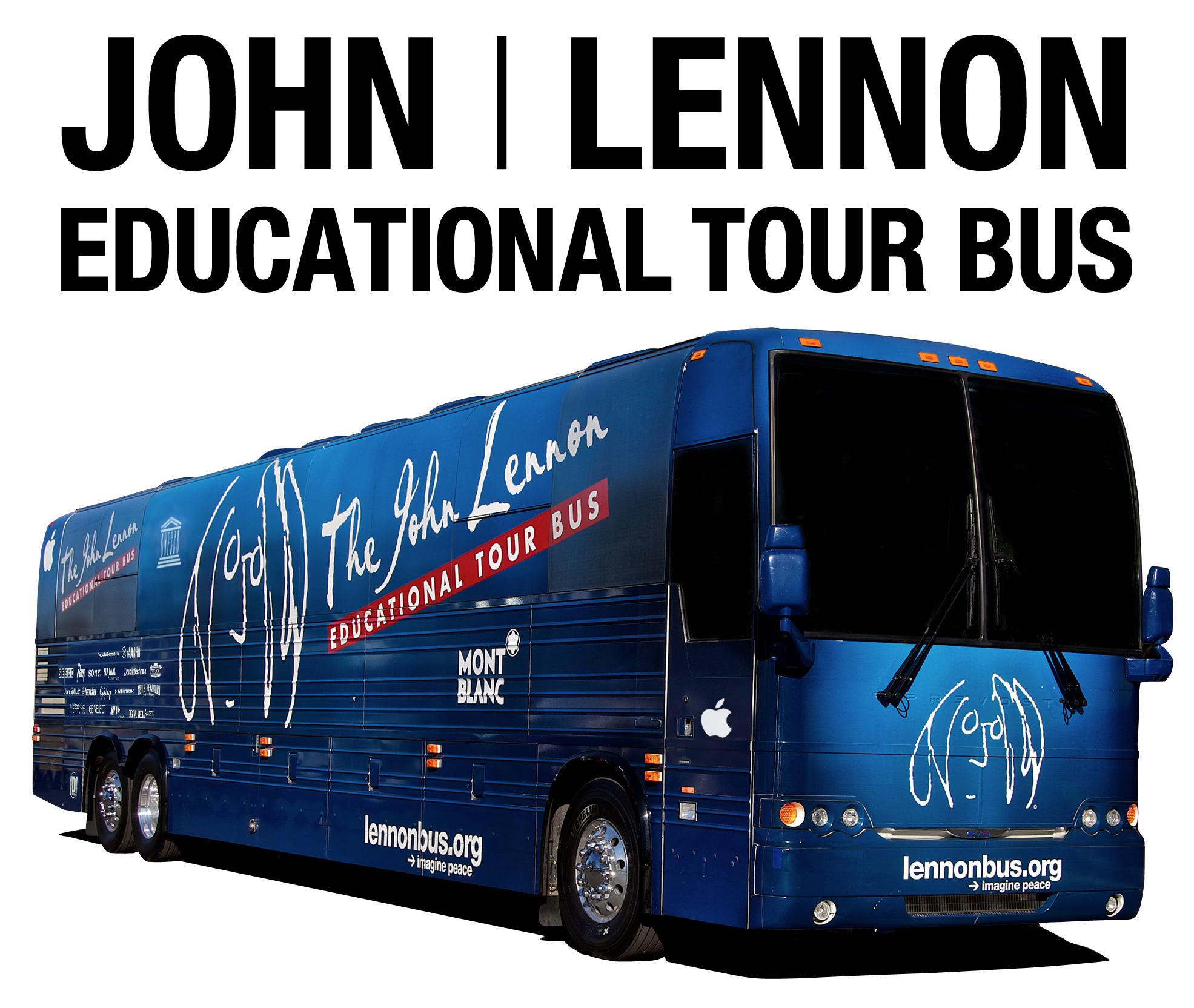 Lennonbus_logo_2014