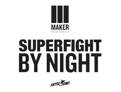 Maker_superfight1