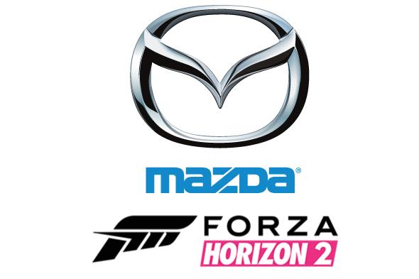 Mazda-forza