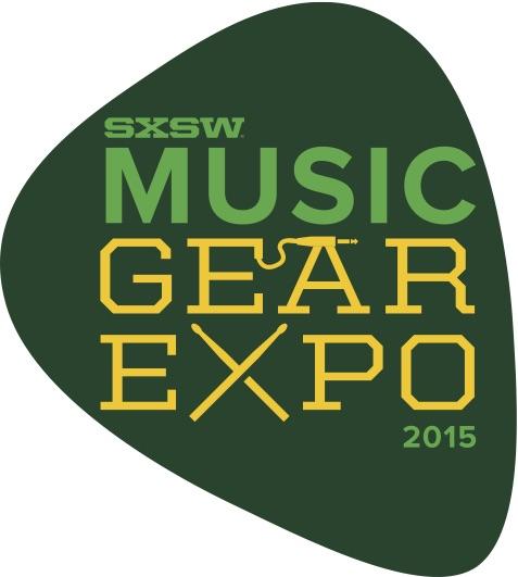 Musicgearexpo_2015