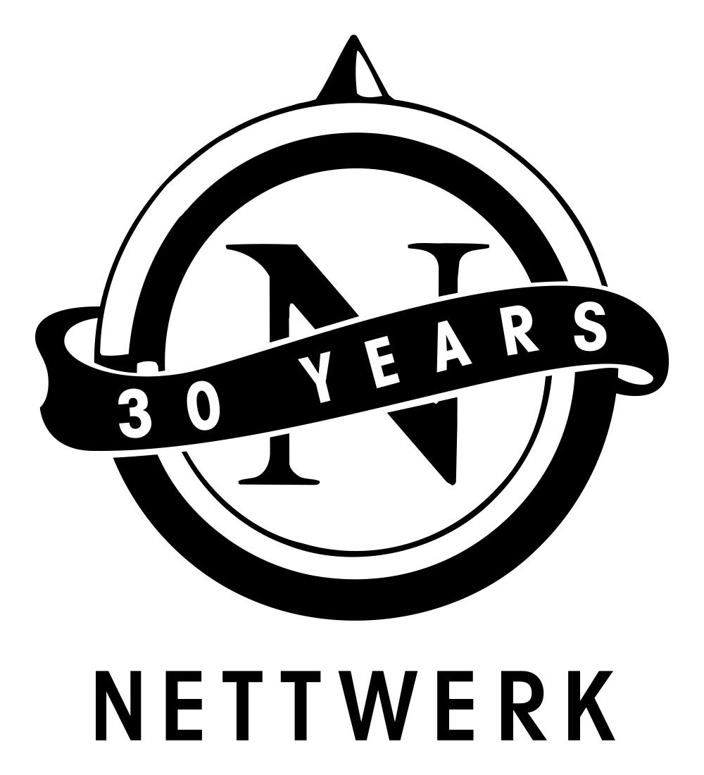 Nettwerk30th