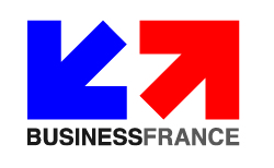 Newbusiness_france-01
