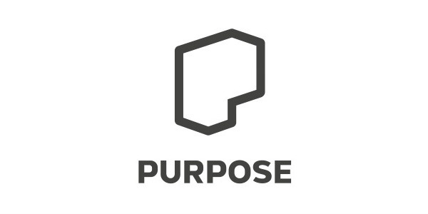 Purposelogo