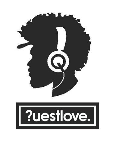 Quest_6_21_es