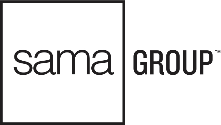 Sama_group_logo