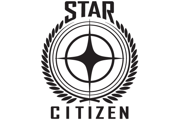 Star_citizen