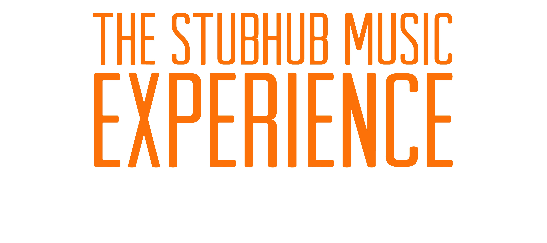 Stubhub_music_experience_0305_copy