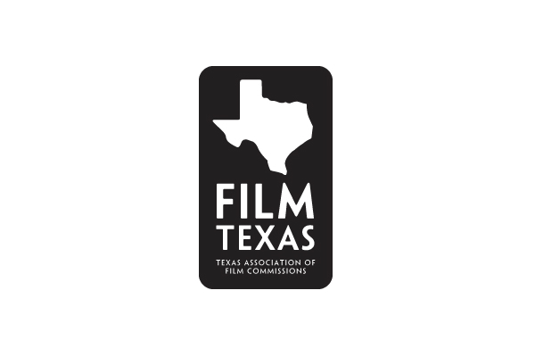 Texas_film_commission_tfc_logo_cmyk_print.jpg