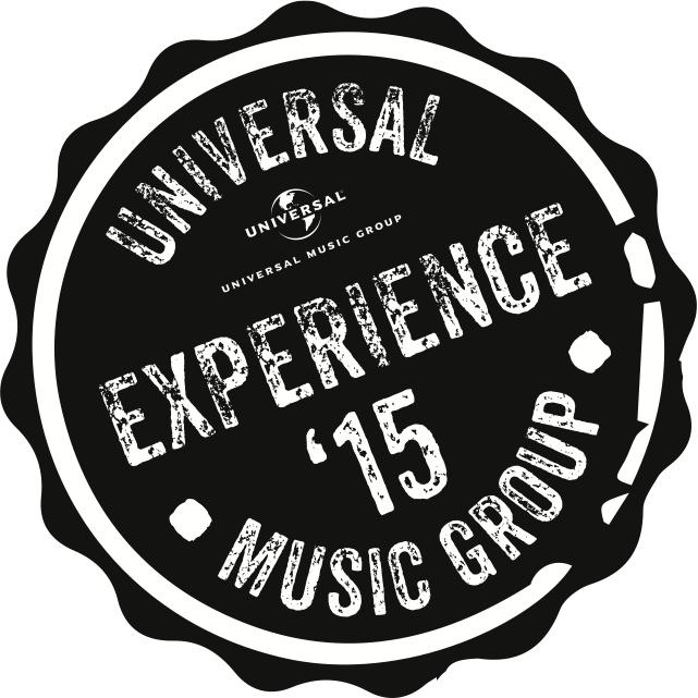 Univmusicexp_15
