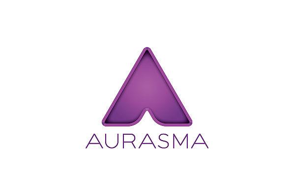 Aurasma_oe