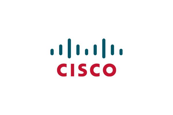 Cisco_logooe