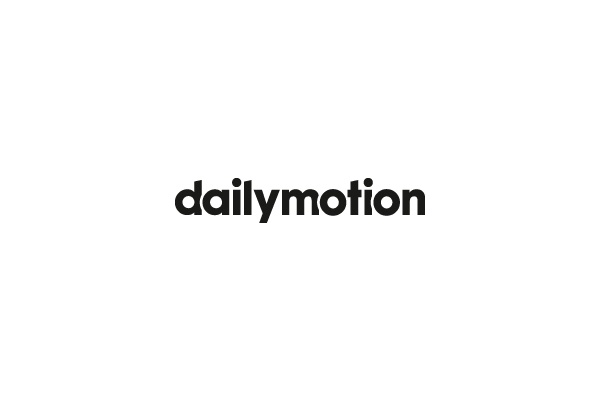 Daily_motionoe2