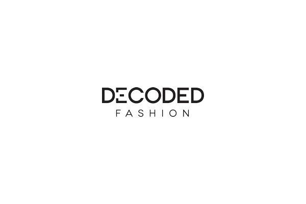 Decodedfashion_oe
