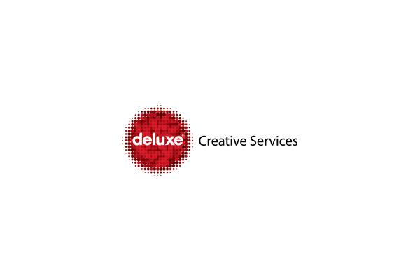 Deluxe_creativeoe