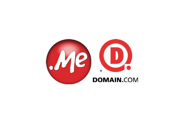 Domain_meoe