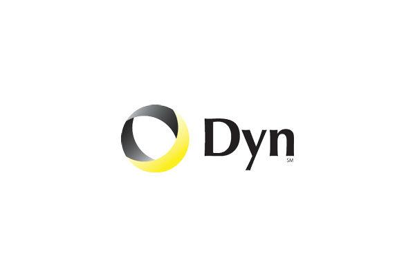 Dyn_oe