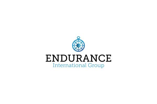 Endurance_logooe