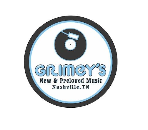 Grimeys_circle_v2