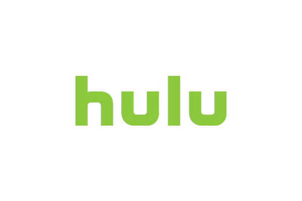 Hulu_logooe