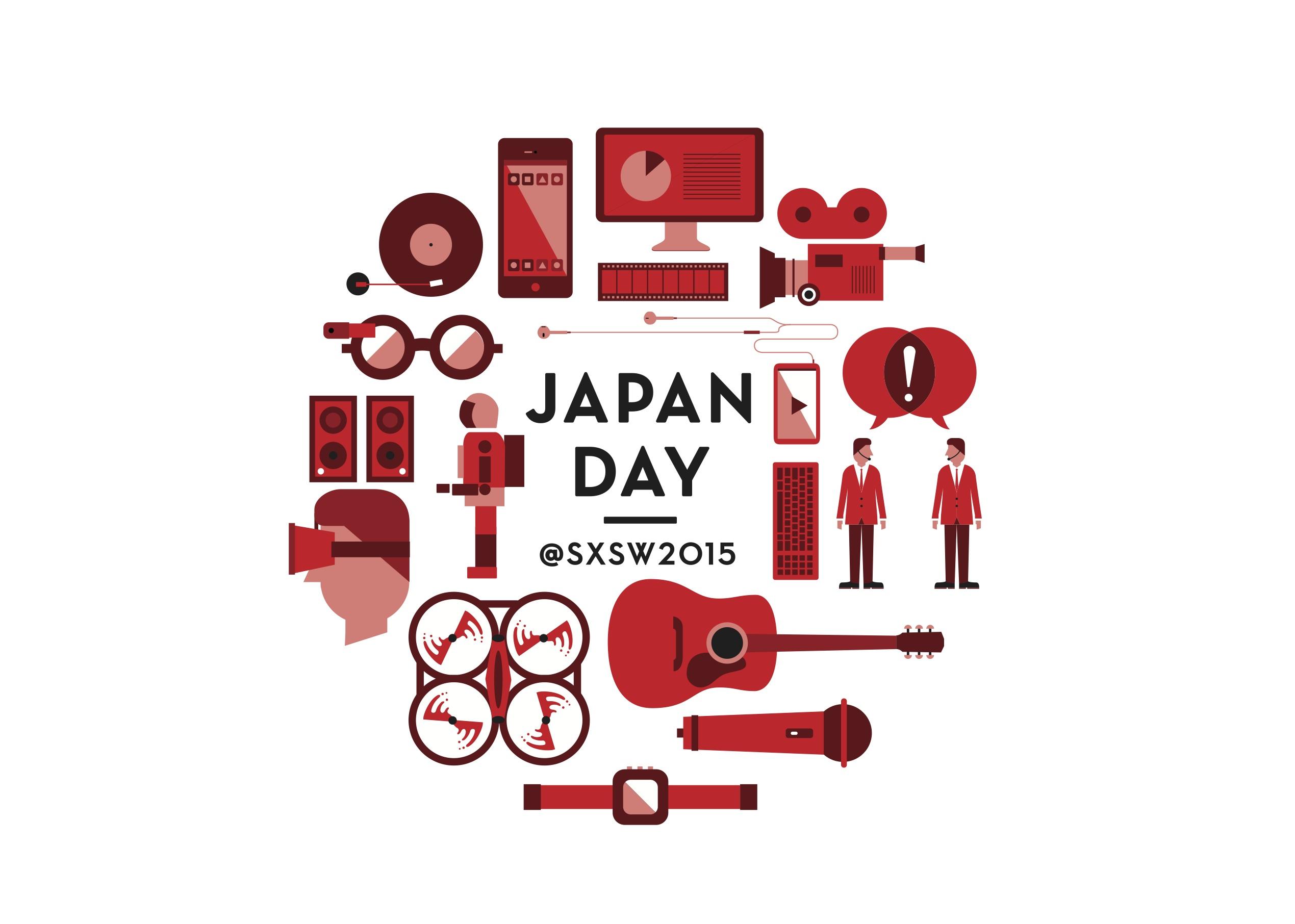 Japan_day_logo