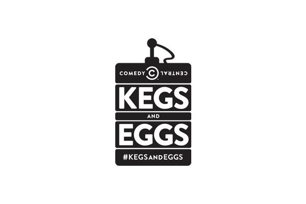 Kegs_neggsoe