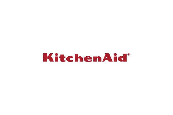 Kitchenaid_oe