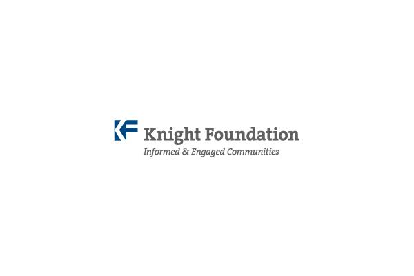 Knight_foundationoe